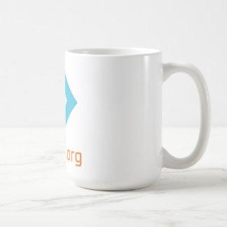 F# Software Foundation Mug