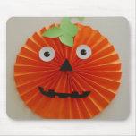 F�tons Halloween - Tapis De Souris