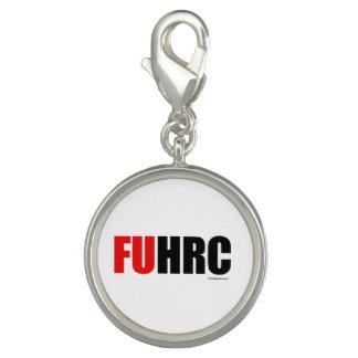F U H R C - Anti Hillarypng.png Photo Charms