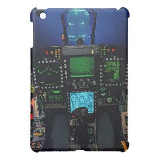 FA-18 Super Hornet iPad Case