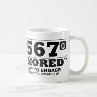 FA Design 1234567 9 21 11 Mugs