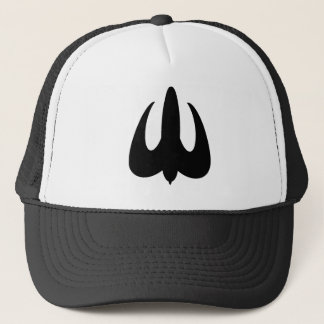 FA Logo Trucker Hat