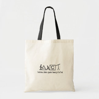 FAACT Atheist Group Tote