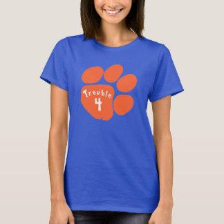 Fab5 Misha T-Shirt