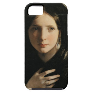 Fable of life iPhone 5 covers