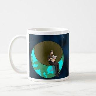 fabled apocalypse mug