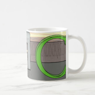 fabled c mugs