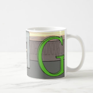 fabled g mugs