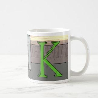 fabled k mugs