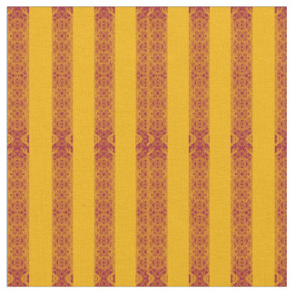 fabric mustard