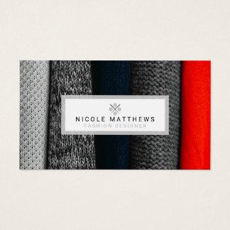 Fabrics Fashion Designer