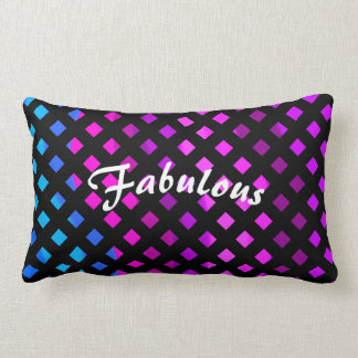 Fabulous Lumbar Cushion