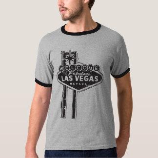 Fabulous LV T-Shirt
