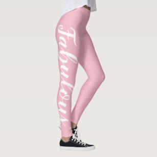 Women S Design Your Own Leggings Tights Zazzle Uk