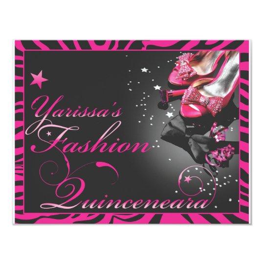 Fabulous Quince!_Yanin Card