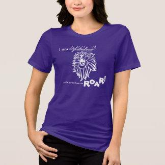 Fabulous Roar T-Shirt