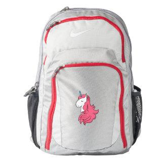 Fabulous Unicorn Backpack