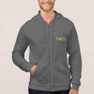 fac51 hoody