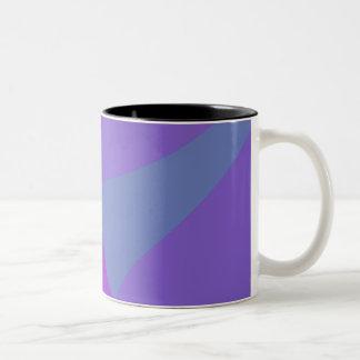 Face 3 mug