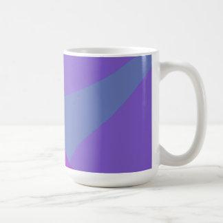 Face 3 coffee mugs