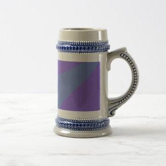 Face 3 mugs