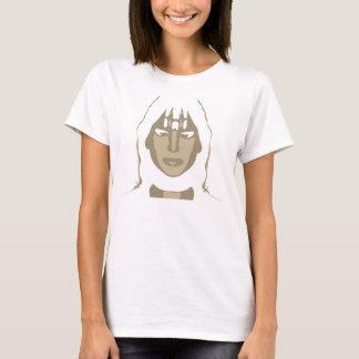 Face 3 T-Shirt