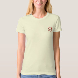 FACE AIDS Mama Katele Shirt