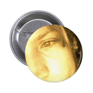 face button