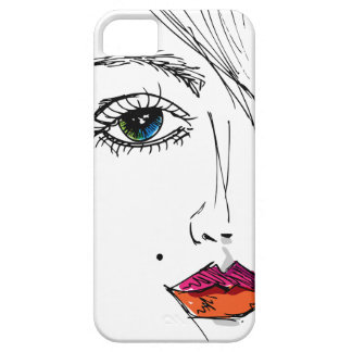 face it iphone5 case iPhone 5 covers