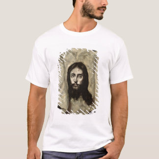 Face of the Christ T-Shirt