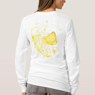 Face Splatter T-Shirt