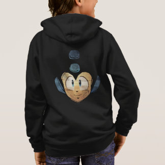 Face Time Hoodie