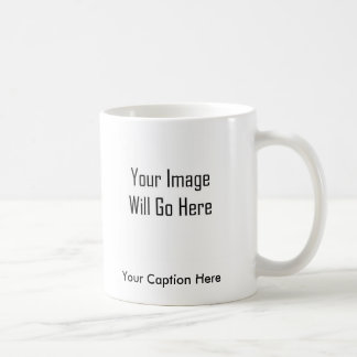 Facebook Mug