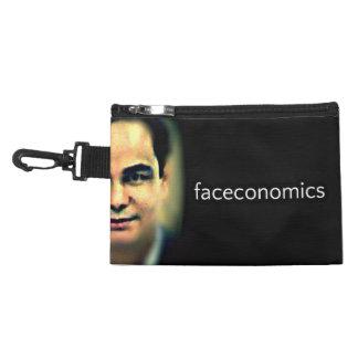 faceconomics accesories accessories bags