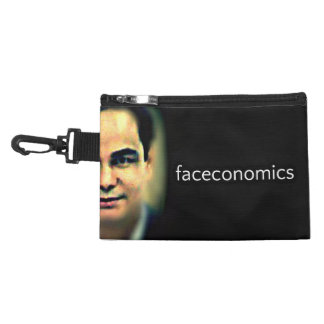 faceconomics accesories accessory bag