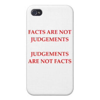 facts iPhone 4 cases