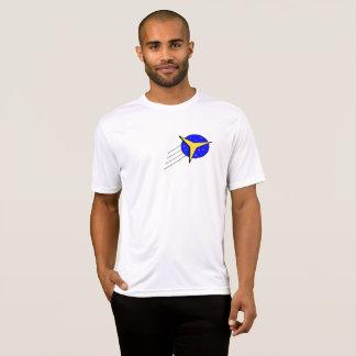 FAD3D blue sky T-Shirt