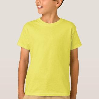Faded Sunshine Sun Energy Fans T-shirts