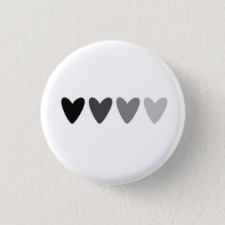 Fading Hearts Button