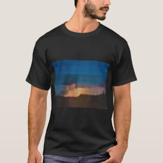 fading light T-Shirt