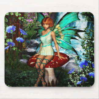 fae3mousepad mouse pads