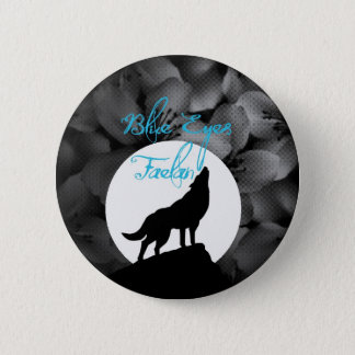 Faelan Button