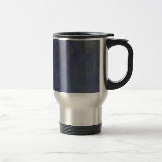 Faeries' Midnight Dance Abstract Mug