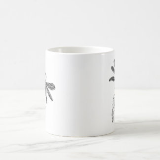 faery f1 coffee mug