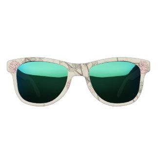 Faery Guide Sunglasses