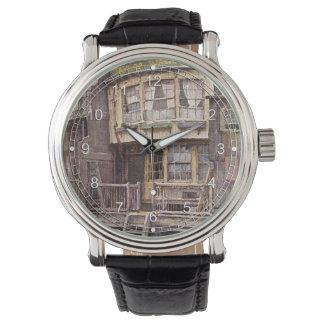 Fagin's Den Wrist Watches