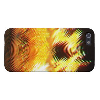 Faint Memories iPhone 5/5S Cases