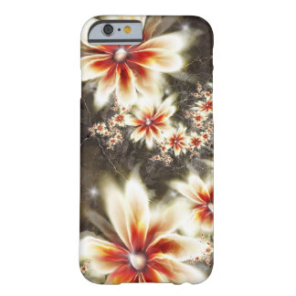 Fainted again Case Barely There iPhone 6 Case