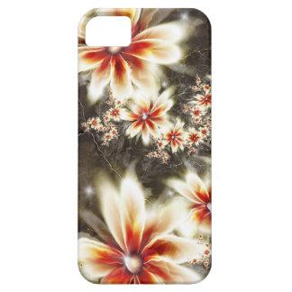 Fainted again Case-Mate Case iPhone 5 Cases