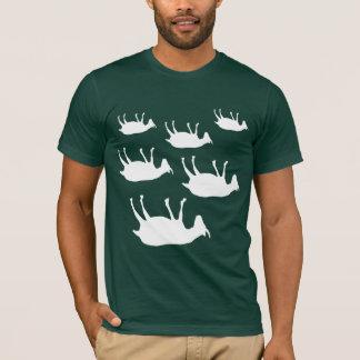 Fainting Goats T-Shirt